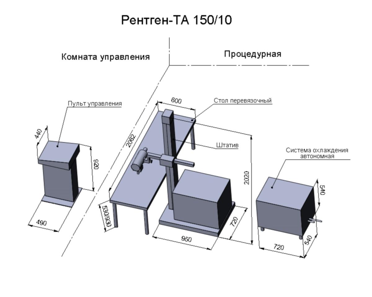 [productsimages/TA150/TA150-06.JPG]